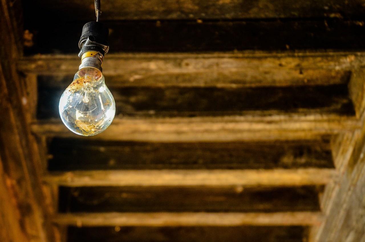 Oświetlenie zewnętrzne domu - jak je odpowiednio zaplanować? 1