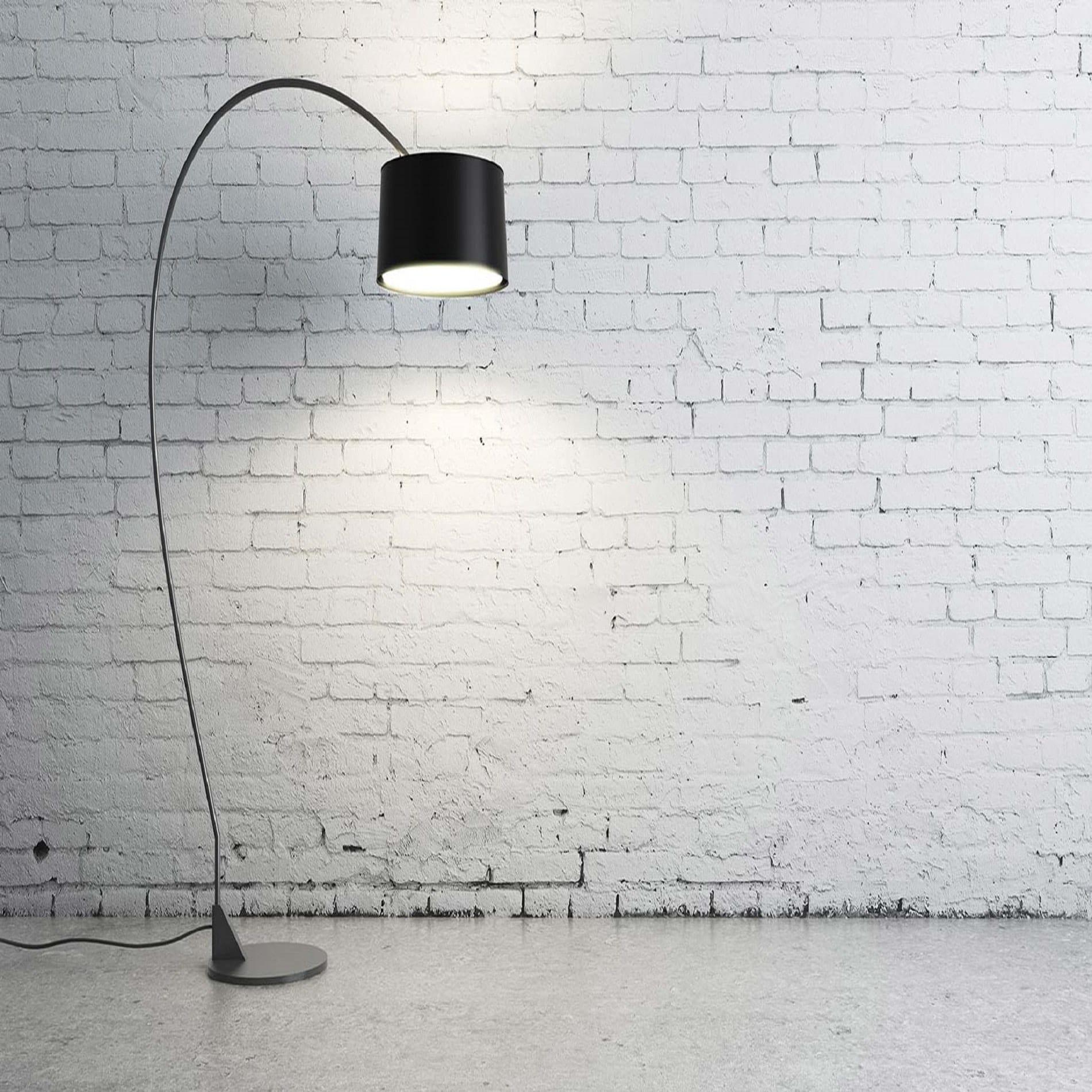 Mini-przewodnik po lampach stojących. Zobacz, co musisz o nich wiedzieć! 1