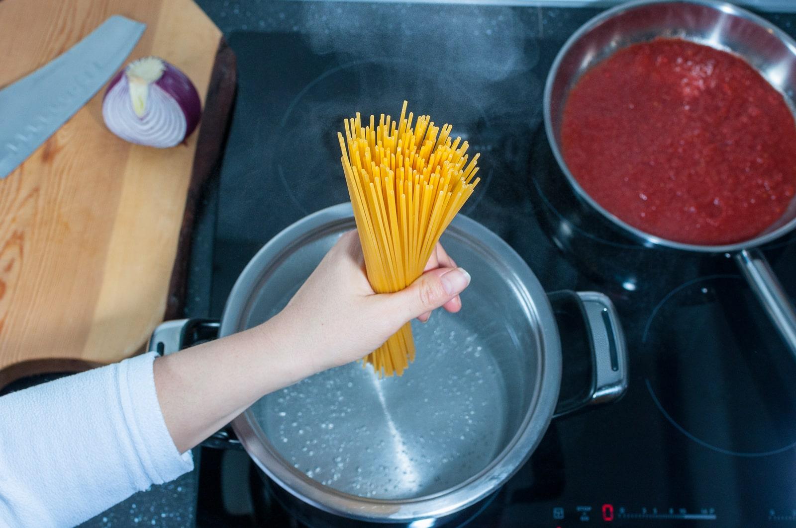 Produkty Zwieger - must have dla wszystkich miłośników gotowania 1
