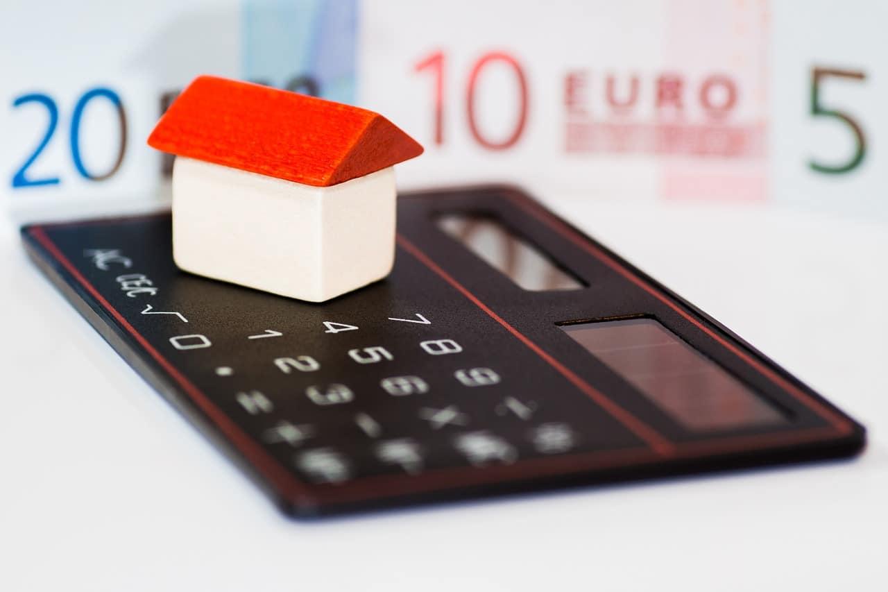 Kosztorys inwestorski – dlaczego go potrzebujesz? Co powinien zawierać? Komu go zlecić? 1