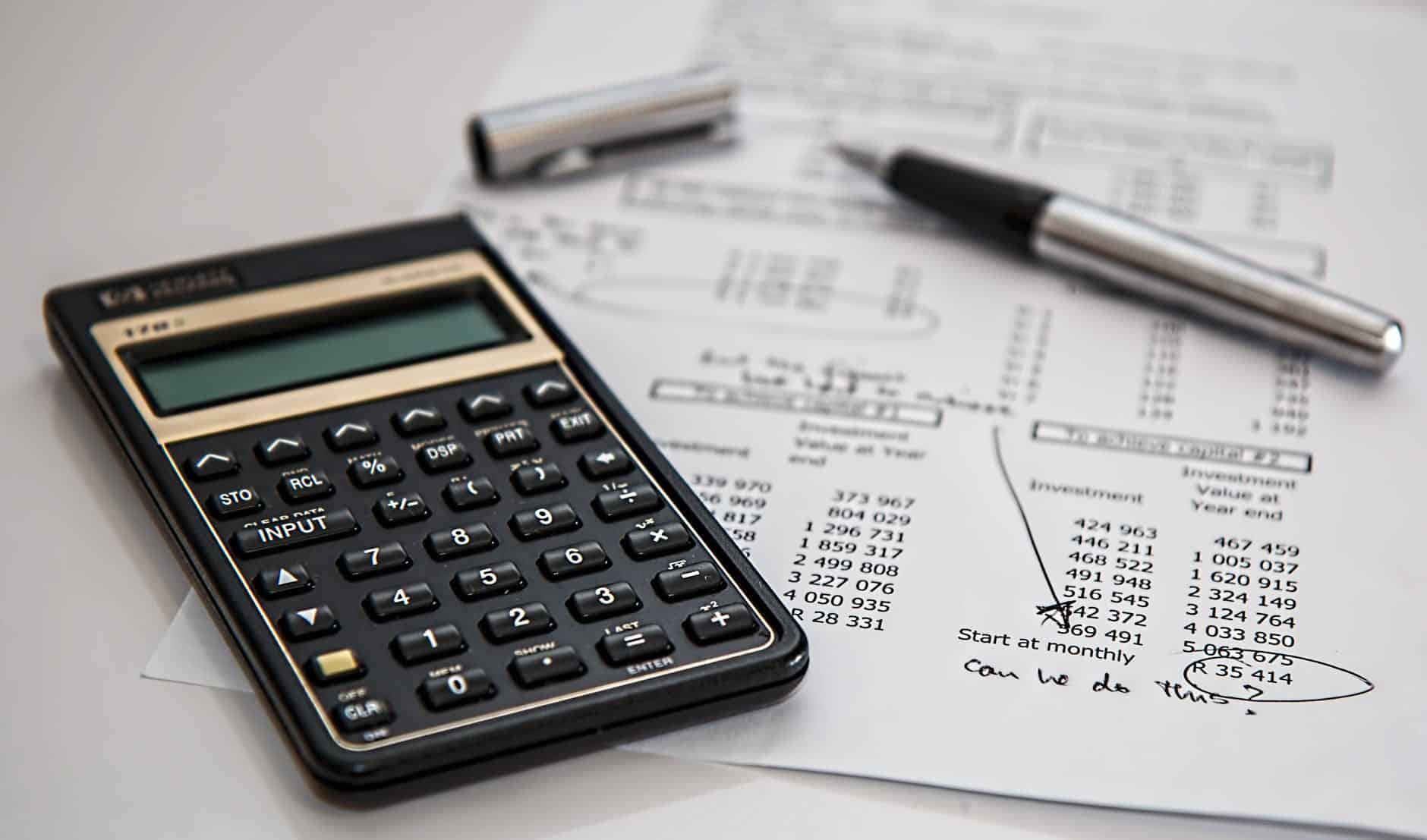 Kredyt konsolidacyjny — jakie dokumenty są wymagane? 1