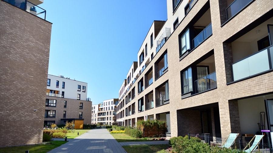 Kupując nowe mieszkanie pamiętaj o kosztach wszystkich opłat 1