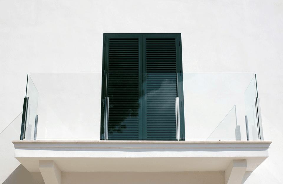 Co to jest balustrada i jaką wybrać? 1