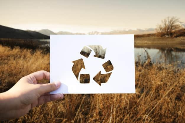 Recykling elektrośmieci - jak to wygląda w praktyce? 1
