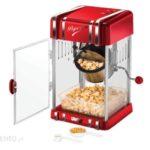 Ranking maszynek do popcornu 3